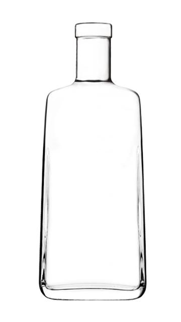 TSAR 750 ml