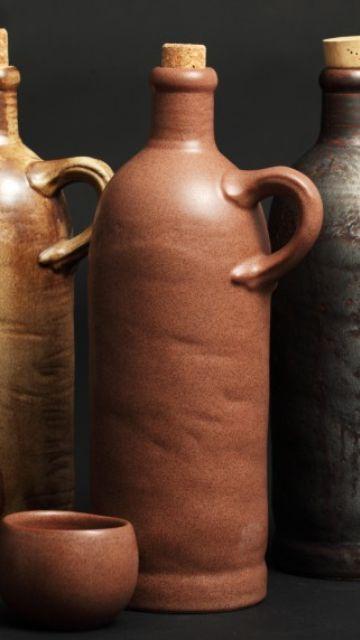Ceramic bespoke