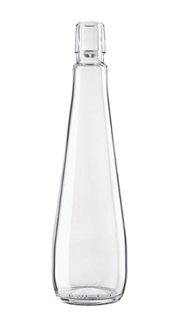 VIOLA 750 ml