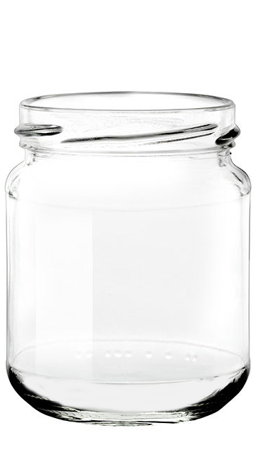 SŁOIK CEE 314 ml