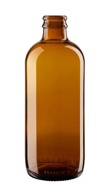 DOSE 330 ml