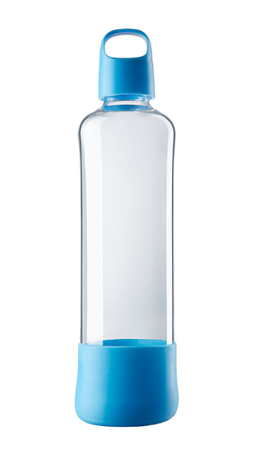 WATER 2 GO 750 ml