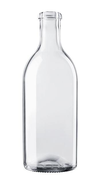 BABYLON 500 ml