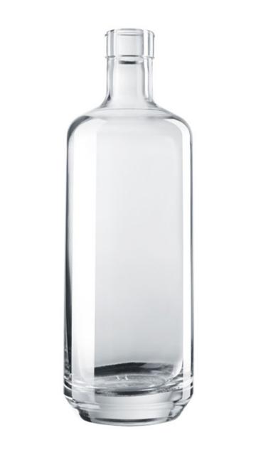 JUNIPERUS 500 ml