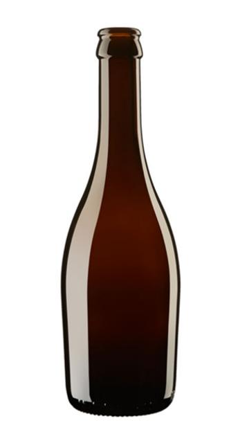 CELES 330 ml BROWN