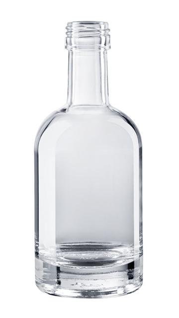 OSLO 100 ml