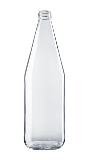 BADEN 1000 ml