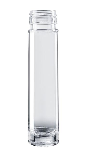 TUBE 50 ml
