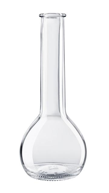 TULIPANO 200 ml