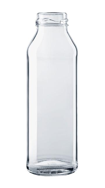 CYLINDER 300 ml