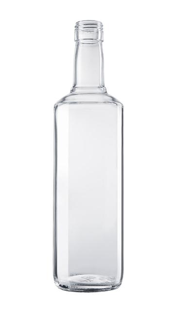 ANITA 700 ml