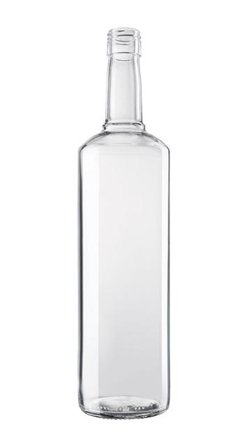 ANITA 1000 ml