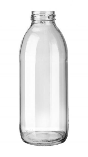 PURE 500 ml