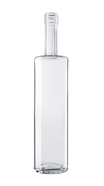 CENTURIO 750 ml