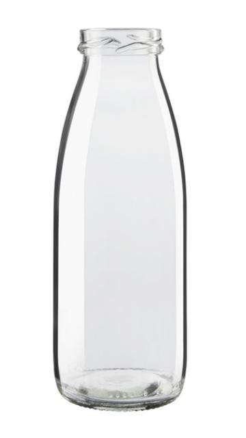 MLF II 500 ML