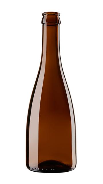 KRAFT 375 ml CC