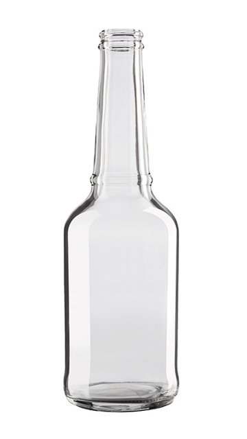 GOURMET FLINT 330 ml